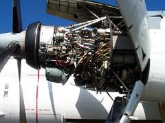 "Dassault Breguet Br1150 Atlantic 36 • <a style=""font-size:0.8em;"" href=""http://www.flickr.com/photos/81723459@N04/33468595916/"" target=""_blank"">View on Flickr</a>"