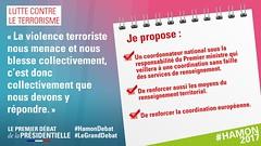 Lutte contre le terrorisme (combh) Tags: terrorisme sécurité lutte protection