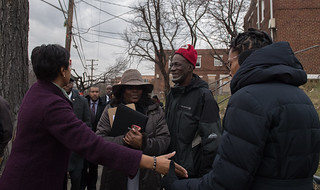 MMB@Ward 7 Community Walk.12.14.2016.Khalid.Naji-Allah (37 of 94)