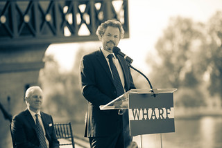 MMB@Wharf Project Presser.11.16.16.Khalid.Naji-Allah (25 of 25)