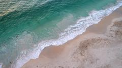 Scarborough Beach_Western Australia_0047