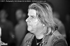 2017 Bosuil-Het publiek bij Hats Off To Led Zeppelin 8-ZW