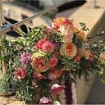 Работы наших учениц!гордимся!✨#weddingcourse #majorellestyle #majorelle #flowerstagram  #natalivoitenko #нашстиль #мытакживем #киевкурсы #курсыфлористов #флористика thumbnail