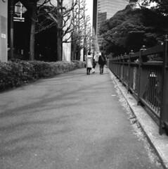 170305_ZenzaBronicaS2_010 (Matsui Hiroyuki) Tags: zenzabronicas2 nikonnikkorp75mmf28 fujifilmneopan100acros epsongtx8203200dpi
