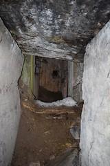 DSC_5151 (PorkkalaSotilastukikohta1944-1956) Tags: neuvostoliitto hylätty bunkkeri abandoned soviet bunker porkkalanparenteesi ue porkkalanparenteesibunkkeri zif25