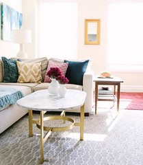 step-inside-a-jewelry-living-room (dearlinks) Tags: diy beautiful lavish trends creative home decoration improvement designs projects ideas plans tips inspiration