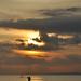 Thailand - Railay - Phra Nang Beach - sunset