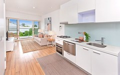 405/143-151 Military Road, Neutral Bay NSW