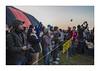 IMG_5223 (Carlos M.C.) Tags: globos aroestaticos leon 2013 feria ballon flamas fuego canastilla mexico festival colores ventilador quemador mimbre amarillo de
