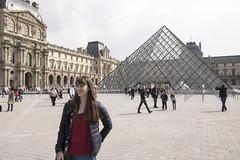The Louvre (paul jeffrey 1) Tags: louvre thelouvre paris france