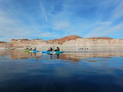 hidden-canyon-kayak-lake-powell-page-arizona-southwest-DSCN9532