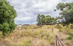 675 Johns Road, Barellan NSW