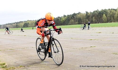 Pk Antwerpen TT (87)