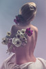 Glamour_anemone (Thunder_Bob) Tags: photographie bellelumiere entreprise flash particulier professionnel qualité strobist studio