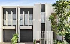 95 Grace Crescent, Kellyville NSW