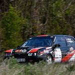 "Kazar Rallye 2017 <a style=""margin-left:10px; font-size:0.8em;"" href=""http://www.flickr.com/photos/90716636@N05/33856150990/"" target=""_blank"">@flickr</a>"