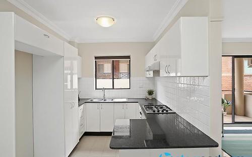 13/10-14 Gladstone Street, North Parramatta NSW 2151