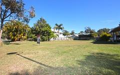 Lot 229 # 34 Muskheart Circuit, Pottsville NSW