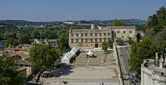 _DSC8807 (chris30300) Tags: palais des papes avignon