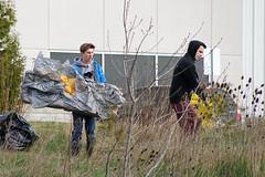 PJE3CLASSCLEANUPAPRIL132017201704130826ES64 (tomw1942) Tags: brantford new forestpj e3 forest cleanup april 2017