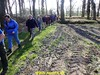 "2017-04-11           Leersum  24 km     (24) • <a style=""font-size:0.8em;"" href=""http://www.flickr.com/photos/118469228@N03/33880132231/"" target=""_blank"">View on Flickr</a>"