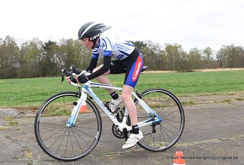 Pk Antwerpen TT (216)