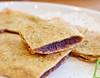 Paradise Dynasty 26 Pan-fried Pancake w Red Bean Paste P168 (The Hungry Kat) Tags: paradisedynasty paradisedynastyph xiaolongbao smaison mallofasia chinese