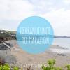 perrauthnoe-to-marazion (saltysongs) Tags: perranuthnoe marazion cornish coastpath coastal walk walking southwestcoastpath stmichaelsmount