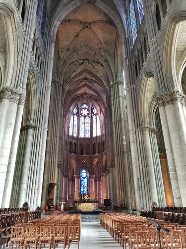 Reims-28