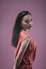 Virginia - Leica M-E (CiceroYM) Tags: balikpapan me indonesian studio model summilux