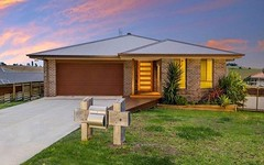 28 Spotted Gum Close, South Grafton NSW