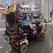 my shopping cart (1)