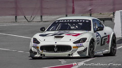 Maserati GranTurismo (The Gallery Cars) Tags: photo racecar carpic masserativ8 thegallerycars gt4 masseratigt4masseratigranturismosound 2017 masserativ12 masseratigranturismoracecar car masserati2017 granturismo masserati masseratigranturismo maseratigranturismo pic montmeló catalunya españa es