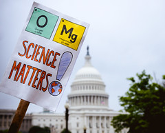 OMg (ep_jhu) Tags: science matters uscapitol washington march 7d nationalmall people marchforscience protest crowd canon signs dc omg districtofcolumbia unitedstates us