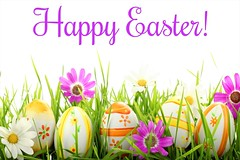 Happy-Easter-Pictures (VannaJewels) Tags: wishing easter easterday happyeaster spring flowers bunny bunnies rabbit bunnyrabbit easteregg egg eastercookies happy happylove easterchicks eastergarden giftsoflove easterbasket easterbunny vannajewels vanna jewels