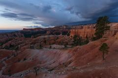 Bryce Canyon (Ken Krach Photography) Tags: brycecanyonnationalpark