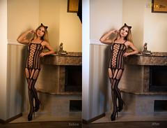 http://nuderetouching.com/ (taniadams1) Tags: nude photoshop photoretouching art dijital photo