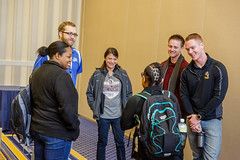 NIRSA2017_0108.jpg (nirsacreative) Tags: otherkeywords stevenmillerphotography nirsa2017 floridaphotographer orlandocorporatephotographer washingtondc gaylorddc