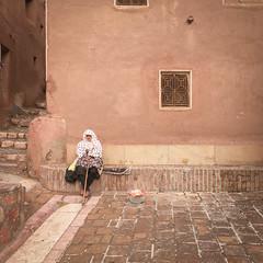zIMG_1747 (Gabriele Bortoluzzi) Tags: iran trip landscape journey cradle life earth hot sand desert red village people portraits art colours