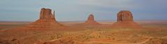 Monument Valley NP, USA (filip.molcan) Tags: travel monumentvalley usa marlboro