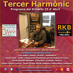TercerHarmonic06