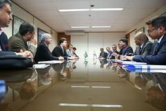 20170419_SC_1376 (MME-Ministério de Minas e Energia) Tags: brasil bra india índia relationship