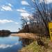 St. Croix River - Wild River State Park, Minnesota