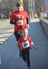 2017 ENDURrace 5k (runwaterloo) Tags: 2017endurrace5km endurrace runwaterloo julieschmidt family 2017yearinreview