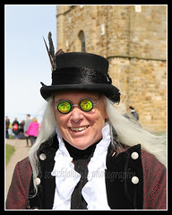 IMG_0017 (scotchjohnnie) Tags: whitbygothweekendapril2017 whitbygothweekend wgw2017 wgw whitby goth gothic costume canon canoneos canon7dmkii canonef24105mmf4lisusm scotchjohnnie portrait people male female stmaryschurch stmarysgraveyard