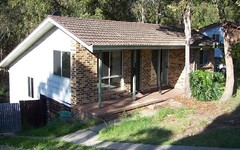 11 Middle Point Road, Bolton Point NSW