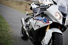 (J C Coopey Photography) Tags: bike canon bridgestone f1 bmw beast motogp 70200 f28 superbike s1000rr 5dmk2 tamronsp70200f28divcusd