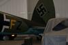 CASA_2.111E_Heinkel_He_111H-16_KG.51_Number_CFM_7Oct2011 (Valder137) Tags: museum casa dallas texas aircraft aviation flight heinkel cavanaugh he111h6 2111e