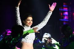 Deepika Padukone | SLAMtheTour_20Sep2014_(468) (lauraleedooley) Tags: happynewyear slamthetour slamnewjersey