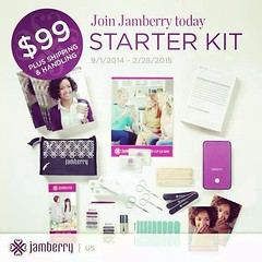 It's time to start thinking about making #Christmas #cash !  I can help you ! Info in profile.  #teamwork #jamberrynails #directsales #iger #nails #nailart #nailwraps #beautyblogger #makeup #love #happy #wahm #TagsForLikes (Pam Napier, Executive, Independent Consultant - Ja) Tags: friends love beauty square fun diy team sticker stickers nails squareformat ceo decal easy nailpolish nailart selfie amaro empower wahm usie makeupjunkie jamberry bossbabe nailstickers beautyblogger naildecal iphoneography instagramapp uploaded:by=instagram jamberrynails